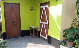 Rcc single room available for rent at Rehabari