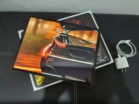 Ipad Pro 12.9 inch 64gb WiFi Cell Gen 3 inter Super Mulus