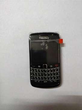 BHUBANESHWAR - NEW BLACKBERRY BOLD 9700 MODEL