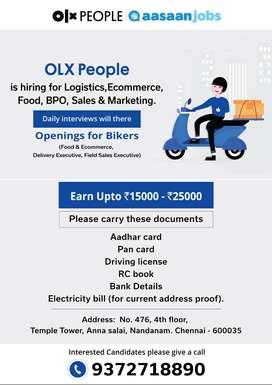 Counter Sale - Meena Bazar (Olx people)