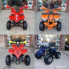 70cc Atv Quad Four Wheels Bikes Available At Lowest Price
