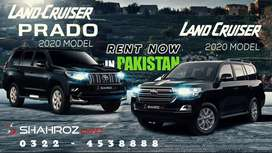 Rent a car in Punjab limousine for rent#Shahroz limo