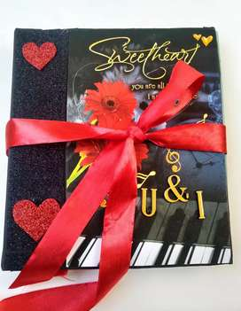 VALENTINE Best GIFT for Loved one's