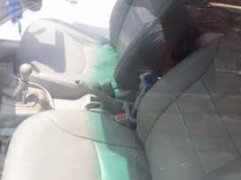 Superb engine car indoor clean and clear ek dam ok h