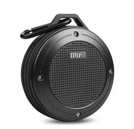 Xiaomi Mifa F10 Speaker Bluetooth Waterproof IP67 Super Bass
