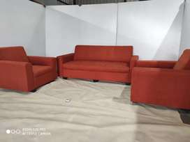 Sofa from direct manufacturers