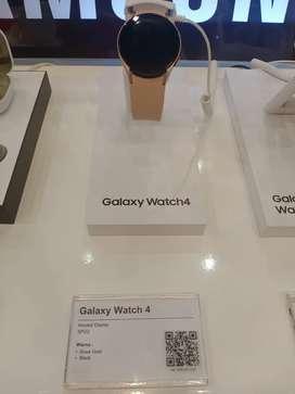 Galaxy Watch 4 Bisa Cicilan Proses Mudah Tanpa Cc
