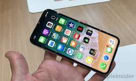 Best new latest iphone models cod available