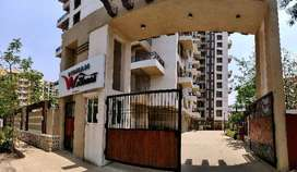 1 BHK flat for sale at Rs. 27 Lac in Shirgaon Badlapur East