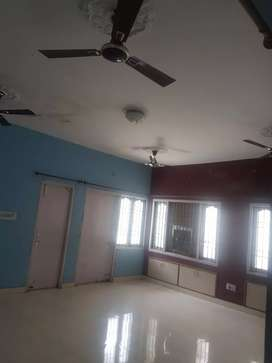 2 bhk Big flat for rent in Boring road