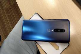 Buy one plus 7 pro in discount