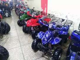 Import from Dubai Atv Quad All models and size Available At One Place
