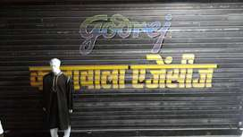 SHOP FOR RENT IN CHOWK