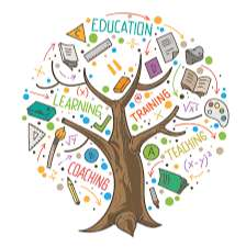 Tuition will be undertaken from I to VIII Std @ Pallavaram