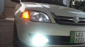 HID & LED car n bike never complain 500w-35w Japan denso video best_