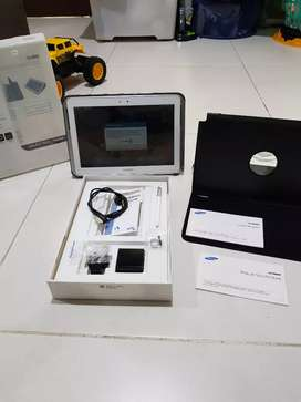 Tablet Samsung Galaxy Tab 10.1 GT N8000 SPen Stylus NEGOO