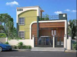 Housing Colony Projects Houses On Sale At Pendurthi