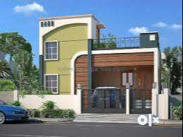 Housing Colony Projects Houses On Sale At Pendurthi 0
