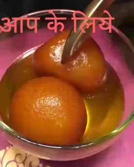 Punjabi, Chinese