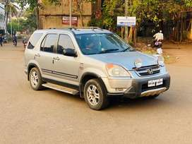 Hyundai Others, 2004, Petrol