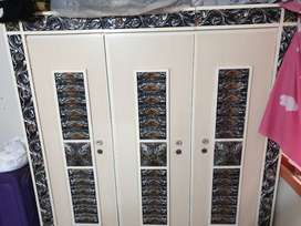 Excellent Condition Complete Furniture for Sale