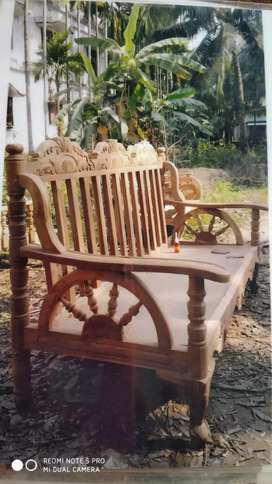 Asifa furniture (Barasat Moyna)