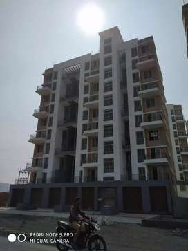 Buy 1 BHK residential apartment for sale