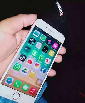 Iphone 6s pta aproved