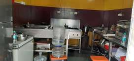 Sumeet's kitchen for sale-