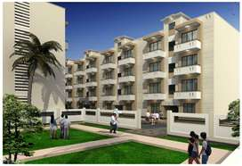 मात्र 11,41lac Ready to move875sqft 3bhk at fatehabad road kundol,Agra