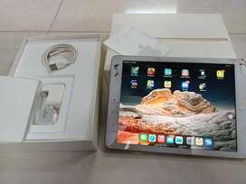 iPad air 7th gen