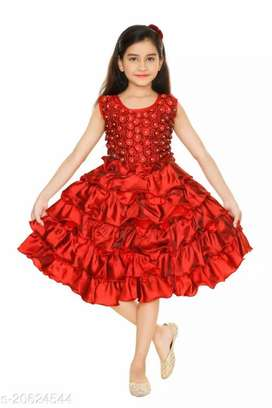 Comfy fashionable kids wear(Free Delivery)