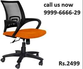brand new chair wholesaler in all delhi ncr