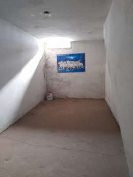 Basement available for rent in new sunny enclave, sector-125, mohali
