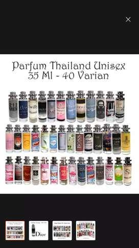 Jual minyak wangi aneka aroma thailand punya harga murah