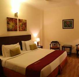 Hotel PC inn Guest House karachi for couples short time  available