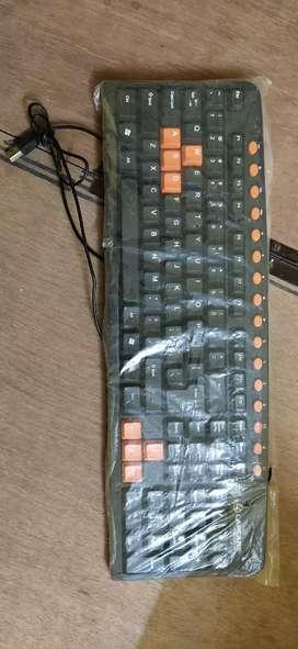 Keyboard good condition