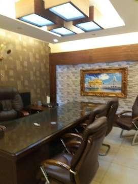 300sqft Ground Floor office space near Hero Bakery Chownk Pakhowal Roa