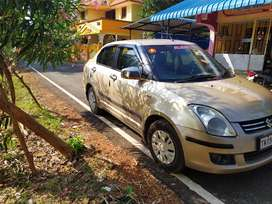 This is very good condition car