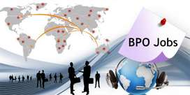 BPO voice non voice jobs