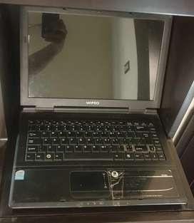 Laptop Urgent Sale