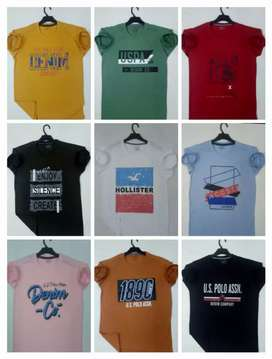 Mens T-shirt All Size Available Best Price
