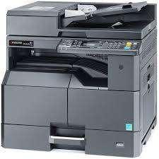 Brand New a3 Xerox machine