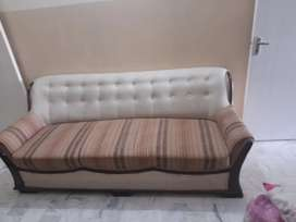 Best condition five seater
