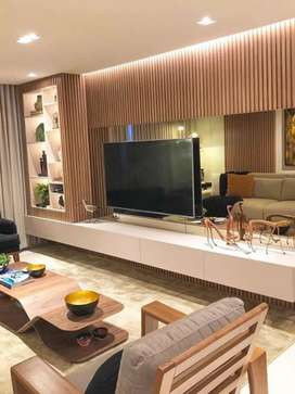 Decora Costum interior design furniture n sofa minimalis