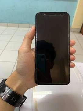 Jual Cepat Asus Zenfone Max Pro M1