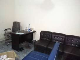 Flat for rent (committee chowk)