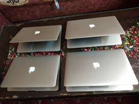apple laptops, air, pro, retina all series available