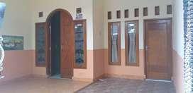 Rumah dijual daerah kelapa dua - harga nego
