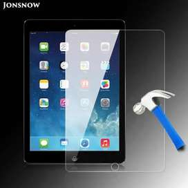 iPad mini 5 case + glass .. very premium